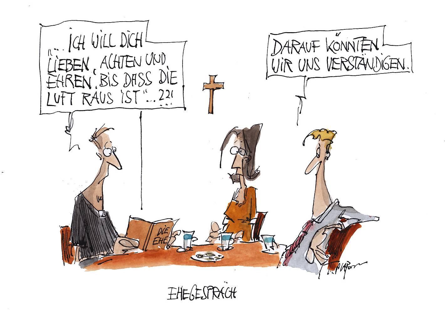 Quelle: Grafik: Plaßmann